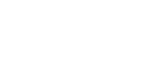 Iowa Rabbit, LLC Logo